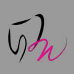 Cosmetic Dental Texas