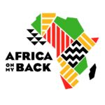 Africa On My Back