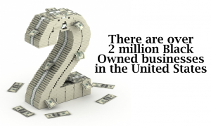 2 million businesses