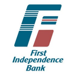 First Independence Bank