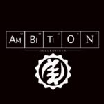 Ambition Watches