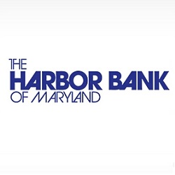 The Harbor Bank of Maryland