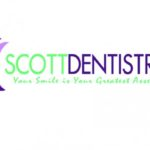 Scott Dentistry