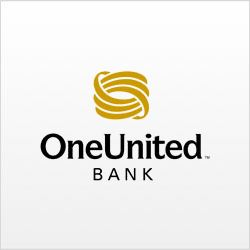 OneUnited Bank