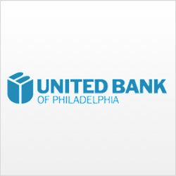 United Bank of Philadelphia