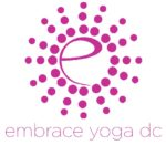 Embrace Yoga DC