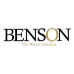 Benson Watches