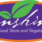 Sunshines's Food Store and Vegetable Deli