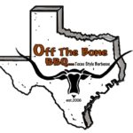 Off The Bone BBQ