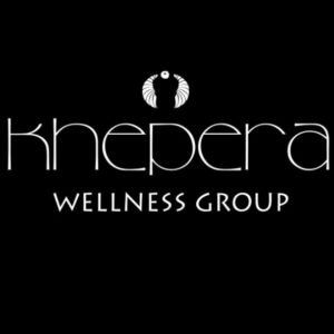 Khepera Wellness Group