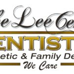 Lee Center Dentistry