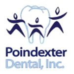 Poindexter Dental