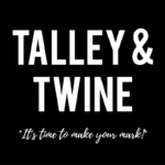 Talley & Twine