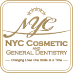 NYC Cosmetic and General Dentistry