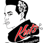 Sho'Off Kuts & Accessories